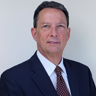 Steven Smith, Chief Executive Officer